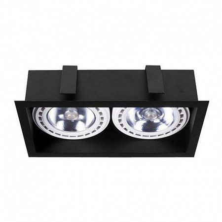 Встраиваемый светильник Nowodvorski Mod 9416