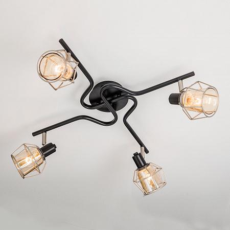 Потолочный светильник Cililux Таверна CL542541