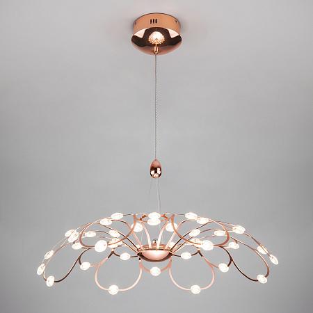 Подвесной светильник Bogates Drops 441/1