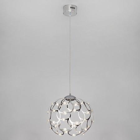 Подвесной светильник Bogates Drops 430/1