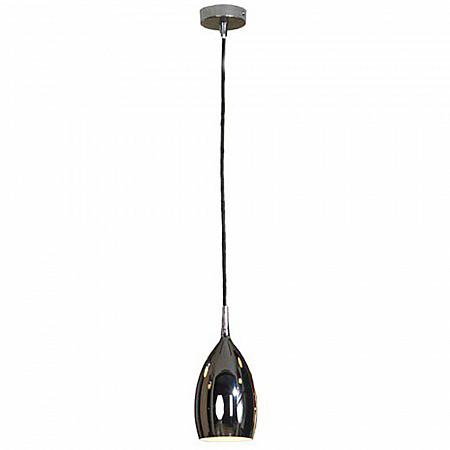 Подвесной светильник Lussole Collina LSQ-0706-01