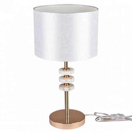 Настольная лампа Freya Tiana FR5015TL-01G
