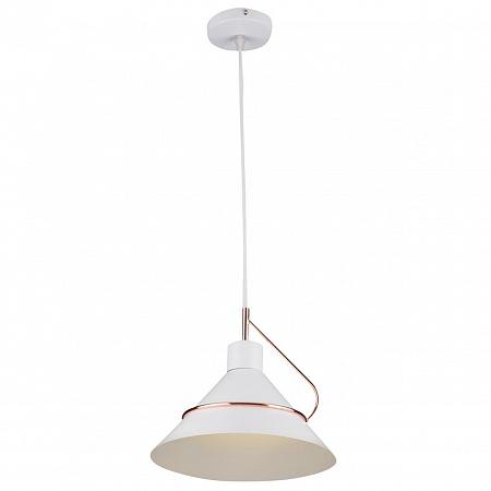Подвесной светильник Freya Amis FR5025PL-01W