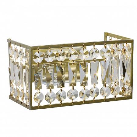 Настенный светильник MW-Light Монарх 121022202