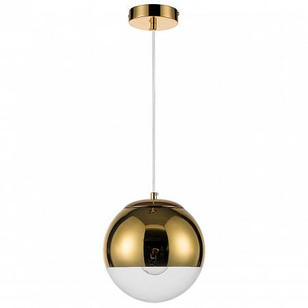 Подвесной светильник Vele Luce Terra VL2151P01