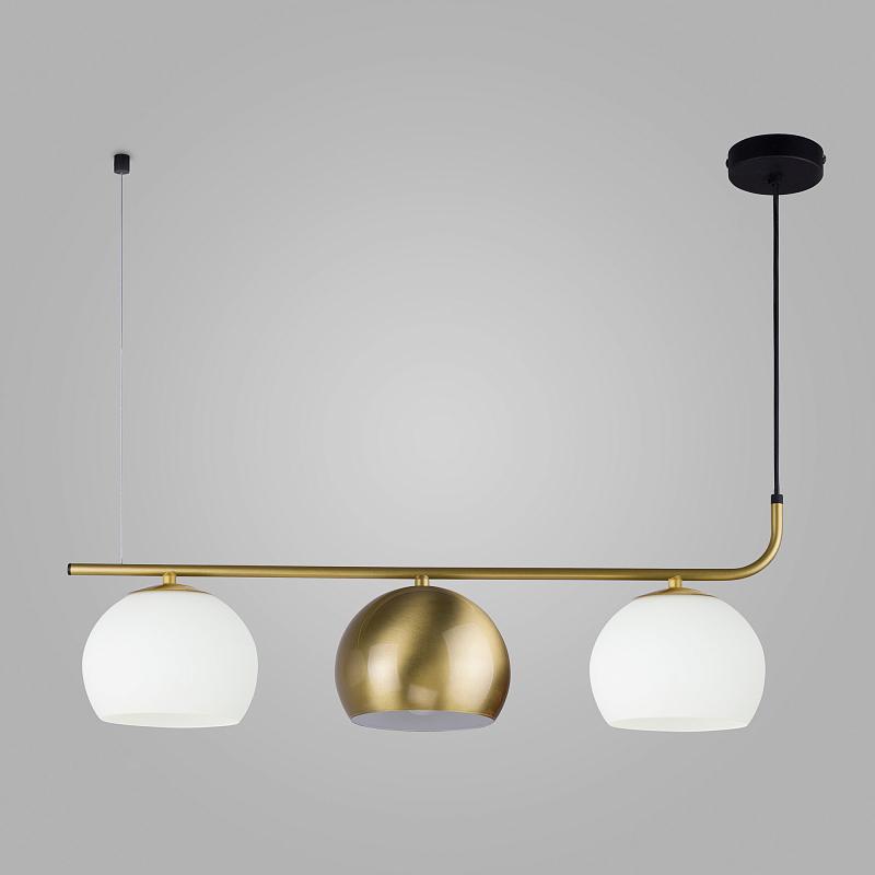 Подвесной светильник TK Lighting Castello 2784