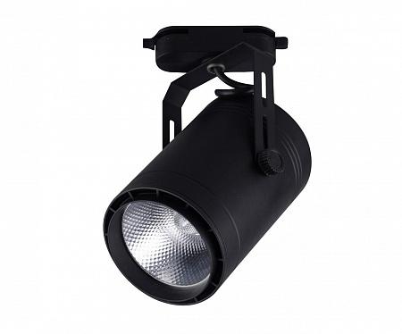 Трековый светодиодный светильник Kink Light Треки 6483-3,19