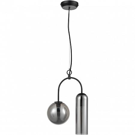 Подвесной светильник Vele Luce Creativo VL2135P02