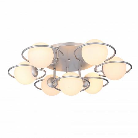 Подвесной светильник ST Luce Onde SL418.102.07