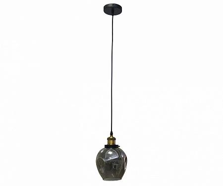 Подвесной светильник Kink Light Нисса 07512-1A,19