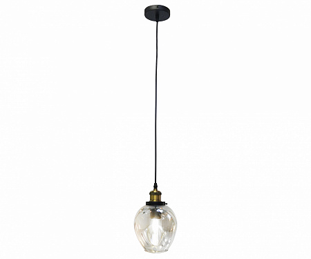 Подвесной светильник Kink Light Нисса 07512-1а,21