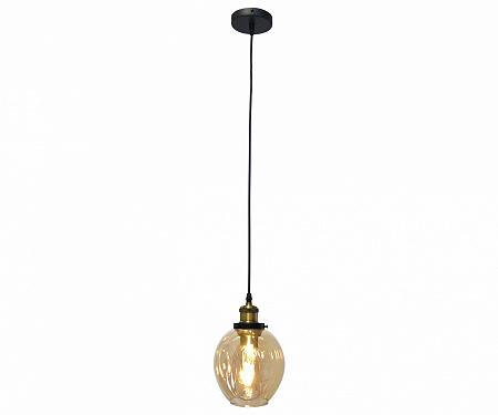 Подвесной светильник Kink Light Нисса 07512-1а,33