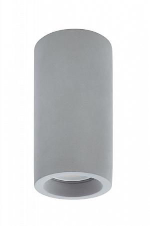 Светильник Denkirs DK5001-CE