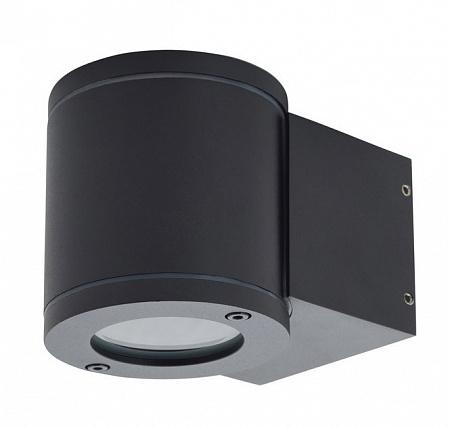 Настенный светильник Denkirs DK9025 DK9025-BK