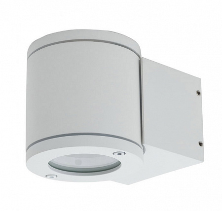 Настенный светильник Denkirs DK9025 DK9025-WH