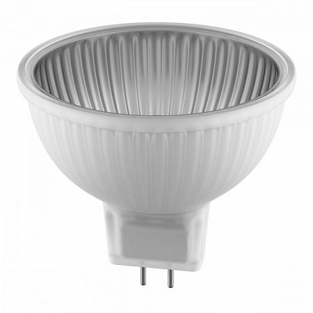 Галогенная лампа Lightstar 921705