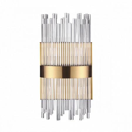 Настенный светильник Odeon Light Focco 4722/4W