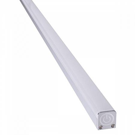 Мебельный светодиодный светильник Elektrostandard Led Stick LST01 12W 4200K 60sm 4690389084171