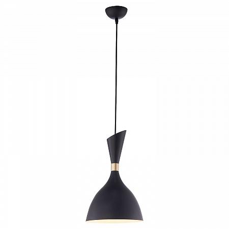 Подвесной светильник Lussole Marion LSP-8150