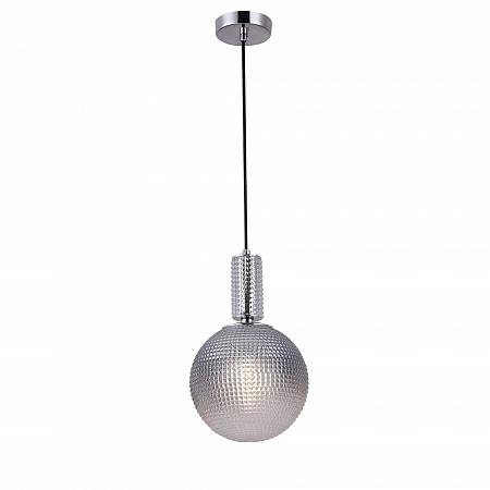 Подвесной светильник Maytoni Milagro P029PL-01CH