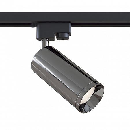 Трековый светильник Maytoni Track TR004-1-GU10-GF