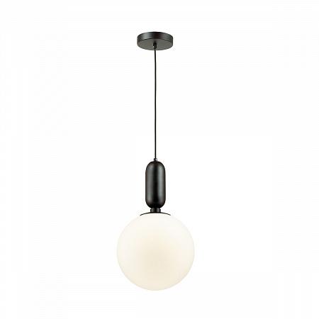 Подвесной светильник Odeon Light Okia 4671/1
