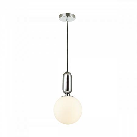 Подвесной светильник Odeon Light Okia 4670/1