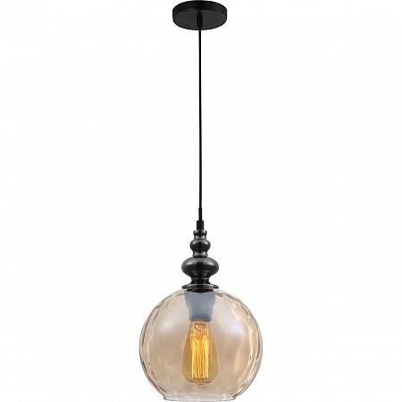 Подвесной светильник Toplight Ida TL1172H-01AB