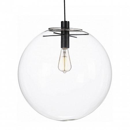 Подвесной светильник Kink Light Меркурий 07562-35,21
