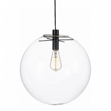 Подвесной светильник Kink Light Меркурий 07562-30,21