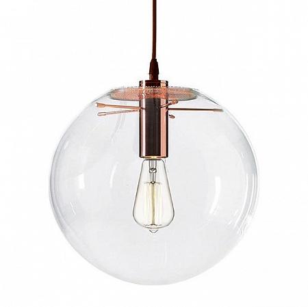Подвесной светильник Kink Light Меркурий 07564-30,21