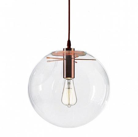 Подвесной светильник Kink Light Меркурий 07564-25,21