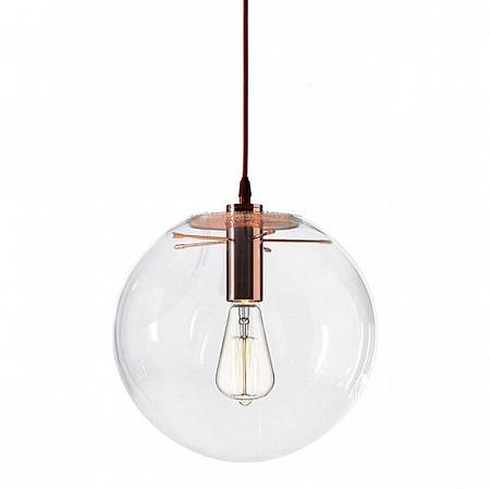 Подвесной светильник Kink Light Меркурий 07564-20,21
