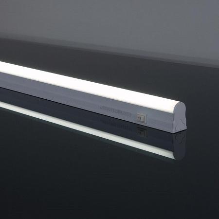 Мебельный светодиодный светильник Elektrostandard Led Stick T5 90cm 84Led 18W 6500K 4690389073854