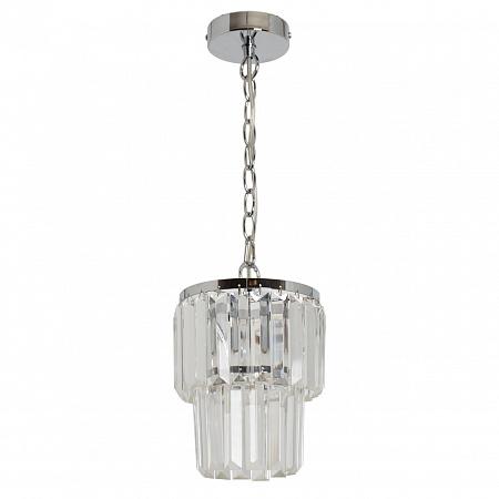 Подвесной светильник MW-Light Аделард 642014201