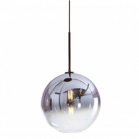 Подвесной светильник Kink Light Восход 07565-20,16