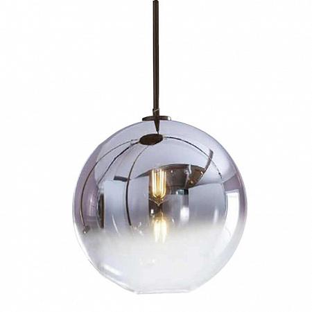 Подвесной светильник Kink Light Восход 07565-30,16
