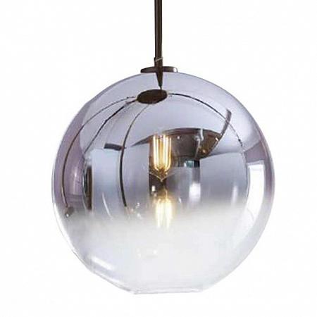 Подвесной светильник Kink Light Восход 07565-35,16
