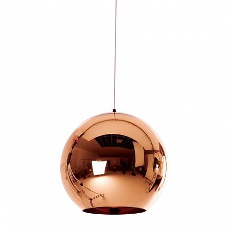 Подвесной светильник Kink Light Венера 07561-25,20