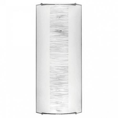Настенно-потолочный светильник Nowodvorski Zebra 1112