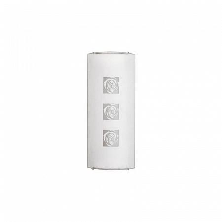 Настенно-потолочный светильник Nowodvorski Rose 1106