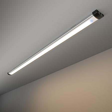 Мебельный сенсорный светильник Elektrostandard Led Stick LTB42 4690389137648