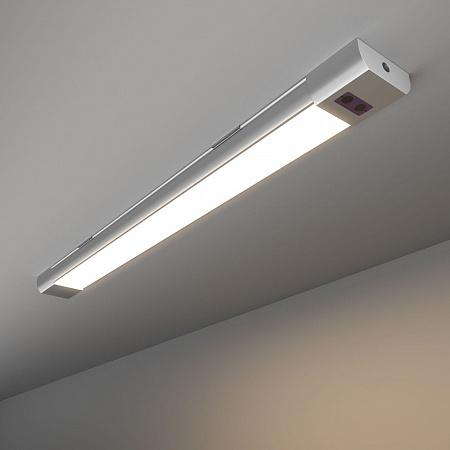 Мебельный сенсорный светильник Elektrostandard Led Stick LTB41 4690389137631