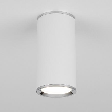 Потолочный светильник Elektrostandard Rutero 4690389135859