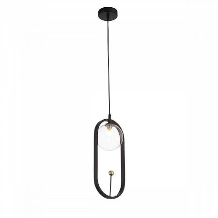 Подвесной светильник ST Luce Circono SL1201.403.01