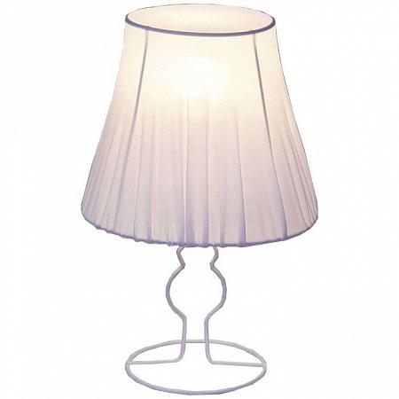 Настольная лампа Nowodvorski Form 9671