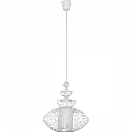 Подвесной светильник Nowodvorski Aida 4615