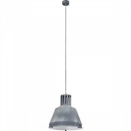 Подвесной светильник Nowodvorski Industrial 5531