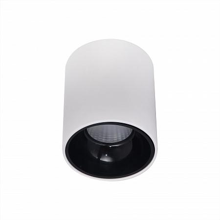 Потолочный светильник Citilux Старк CL7440101