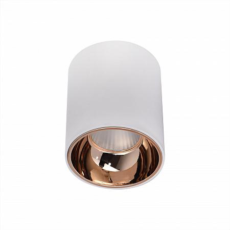 Потолочный светильник Citilux Старк CL7440103
